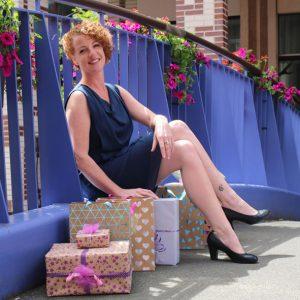 La Touche Magique gaat op zoek naar cadeaus voor jou