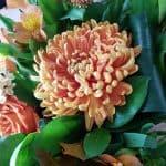La Touche Magique - bos bloemen als cadeau