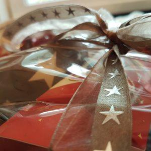 Hoe jouw kerstcadeau echt uniek kan zijn - La Touche Magique