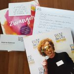 Een winstgevend ondernemerschap - La Touche Magique