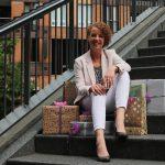 Personal gift shoppen - La Touche Magique