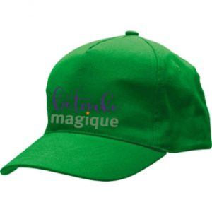 Pet - La Touche Magique