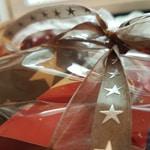 la-touche-magique-voor-een-origineel-kerstcadeau-_-kerstpakket