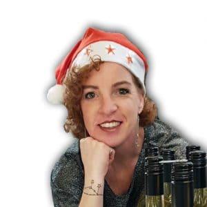 Kerstcadeau of kerstpakket bij La Touche Magique