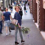 Ervaring als personal gift shopper - La Touche Magique