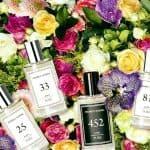 fm-make-up-_-parfum-_-verzorging-la-touche-magique
