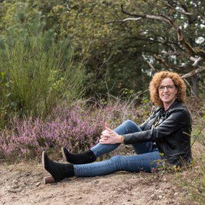 Contact met Sonja van Duijnhoven van La Touche Magique