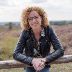 La Touche Magique - Sonja van Duijnhoven - jouw personal gift shopper