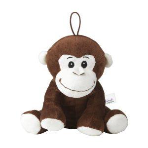 Sta niet voor aap - La Touche Magique